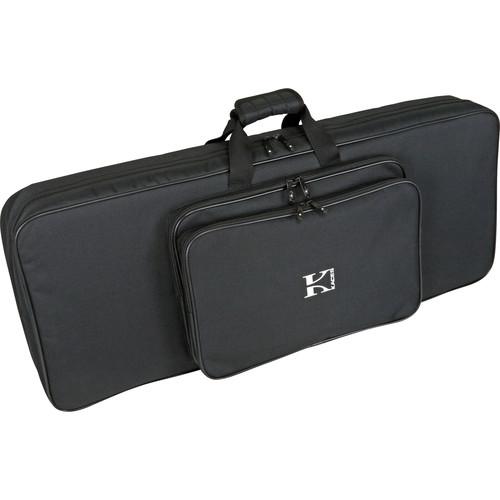 KACES Xpress Series Bag for 49-Note Keyboard