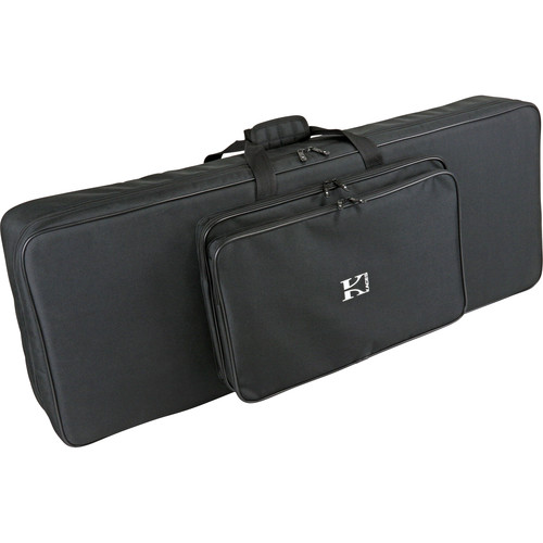 KACES Xpress Series Bag for 61-Note Keyboard