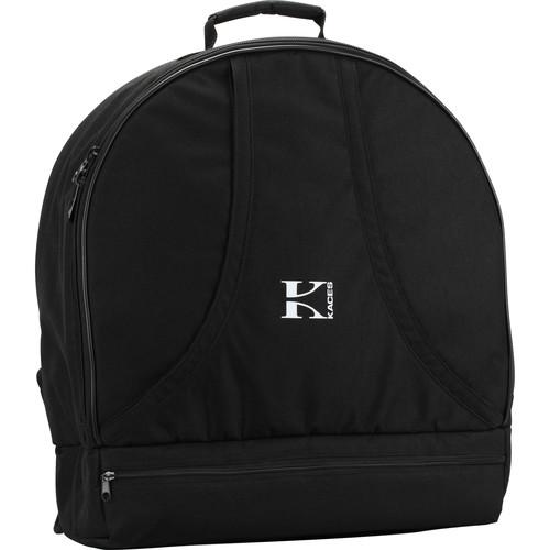 KACES Snare Drum Backpack
