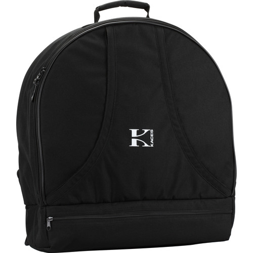 KACES Snare Drum Backpack