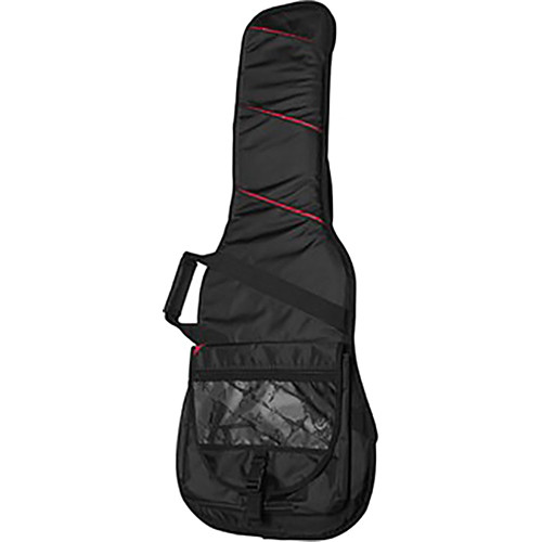 KACES RAZOR Series Multipocket Pro Electric Guitar Bag
