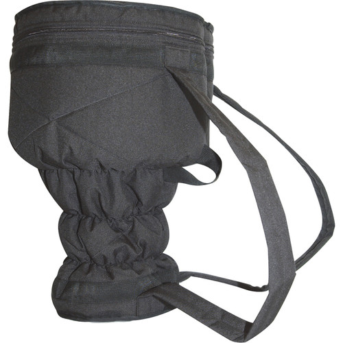KACES Small Djembe Bag - Fits up to 12""