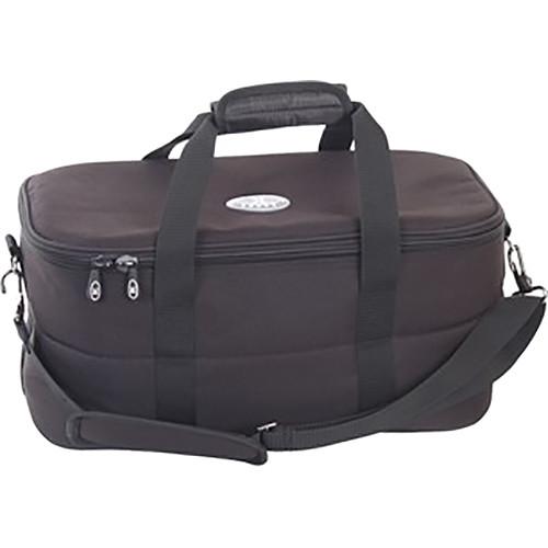 KACES Pro Bongo Bag
