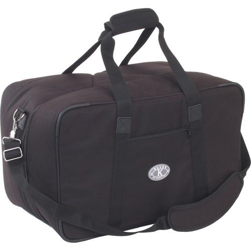 KACES Pro Cajon Bag