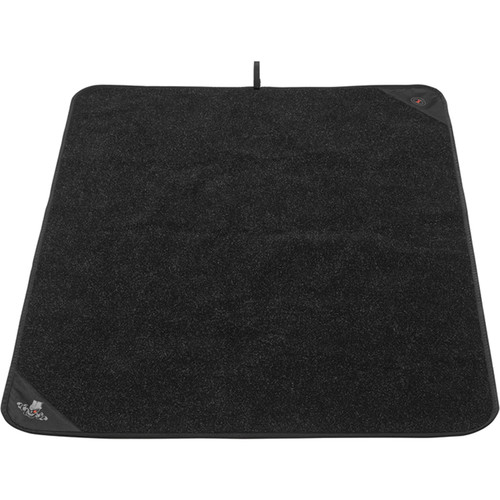 KACES Pro Series Drum Rug