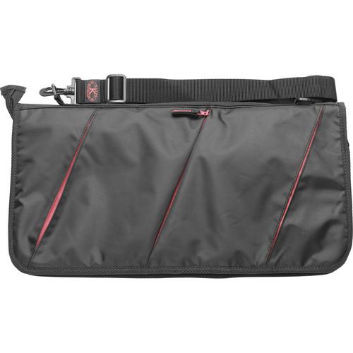 KACES Razor Series Pro Stick Bag