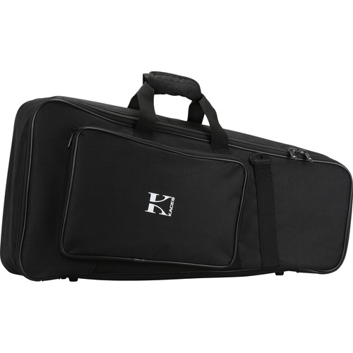 KACES Universal Bell Kit Bag