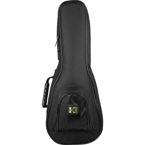 KACES KUKB-4 Ukulele Bag (Baritone)