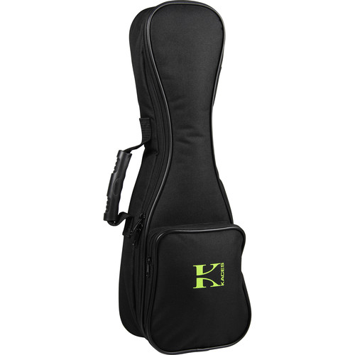 KACES KUKS-3 Ukulele Bag (Soprano)