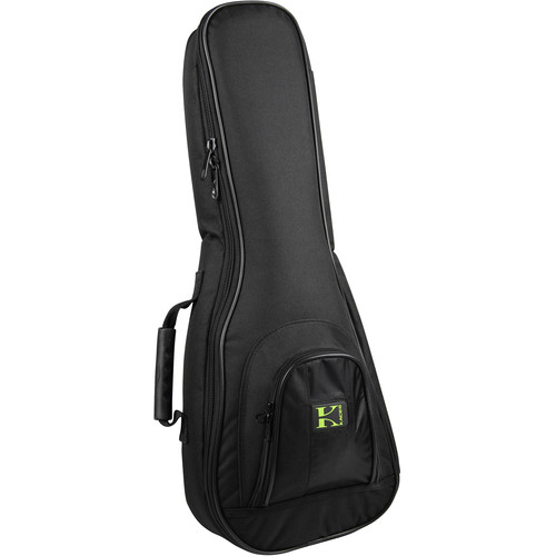 KACES KUKT-2 Ukulele Bag (Tenor)