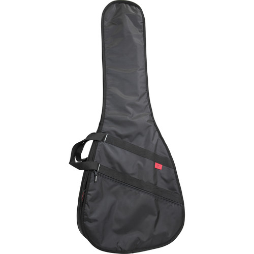 KACES RAZOR Xpress Acoustic-Dreadnought Guitar Bag