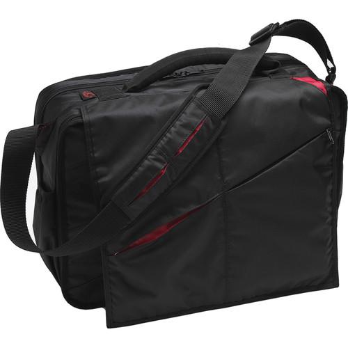 KACES Razor Series Mobile Producer Bag