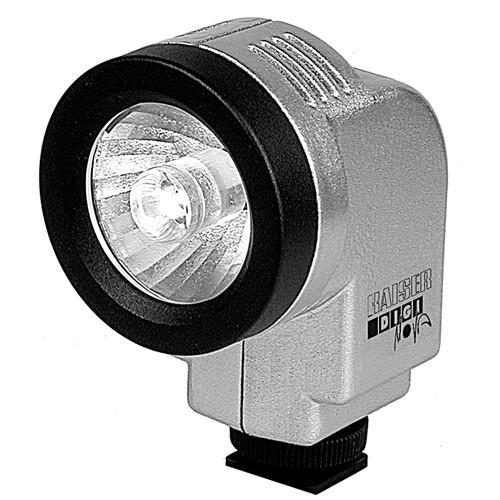 Kaiser 3282 digiNova LED Camera Light