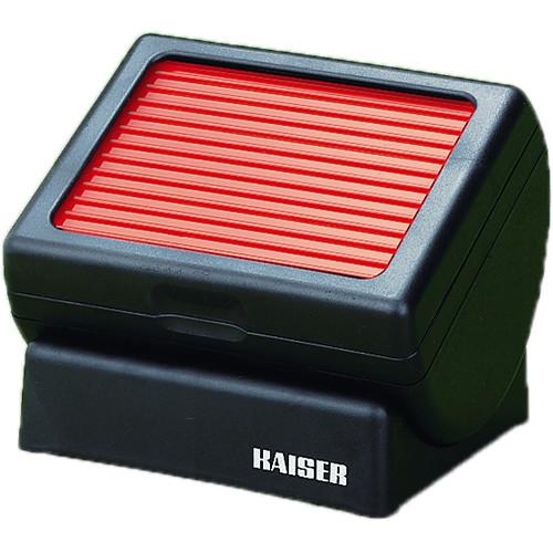 Kaiser Darkroom Safelight