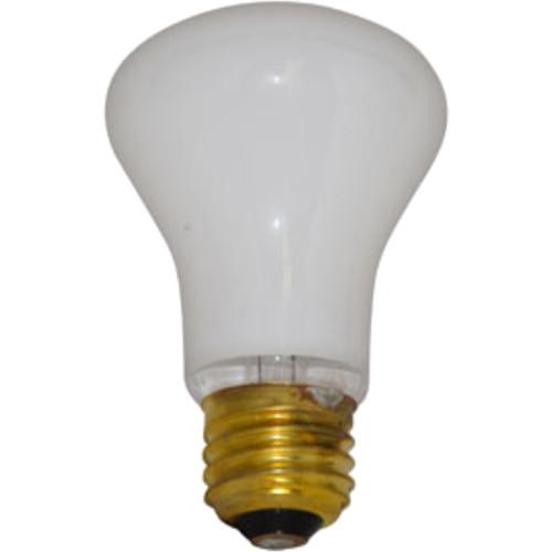 Kaiser Opal Lamp (75W, 120V)