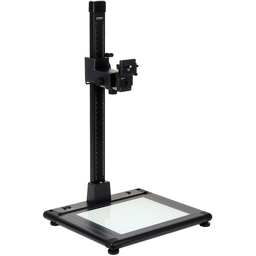 Kaiser Copylizer eVision exe.cutive Camera Stand