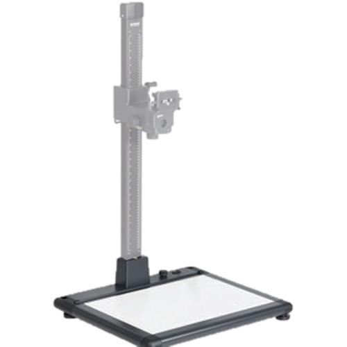Kaiser Copylizer LED Base (Only)