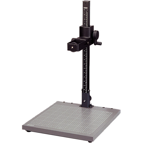 Kaiser RS 2 CP Copy Stand