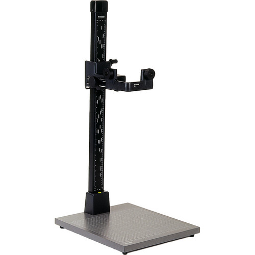 Kaiser Copy Stand RS 1 with RT-1 Arm