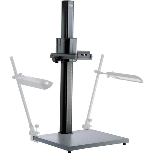 Kaiser RSD Motorized Copy Stand