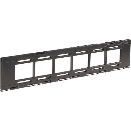 Kaiser Film Strip Carrier for Digital Slide Duplicator