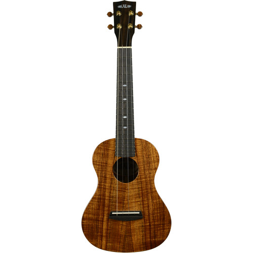 KALA KOA 3 Tenor Ukulele (Cured Gloss)