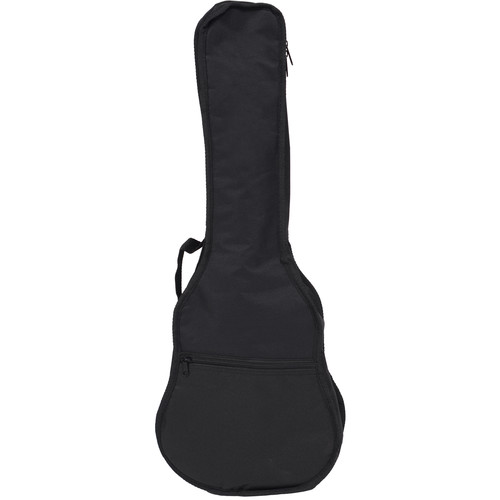 KALA Bundle Gig Bag for Concert Ukulele