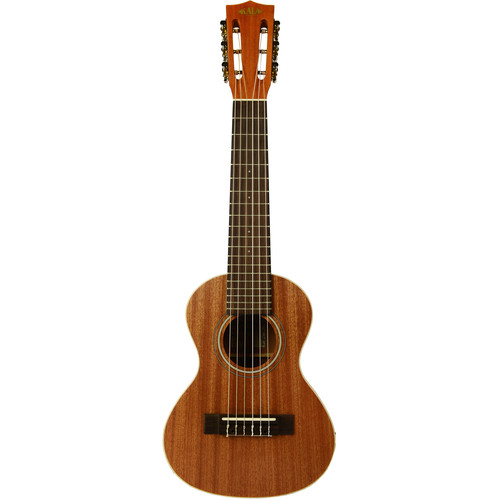 KALA KA-GL 6-String Guitarlele (Mahogany Satin)