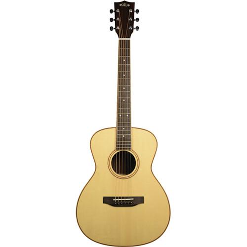 KALA Mini-Orchestra Model Acoustic Guitar