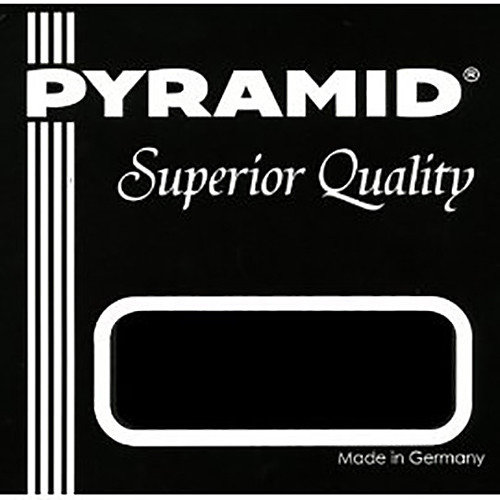 KALA Pyramid Superior Quality U-Bass Strings (Acoustic)