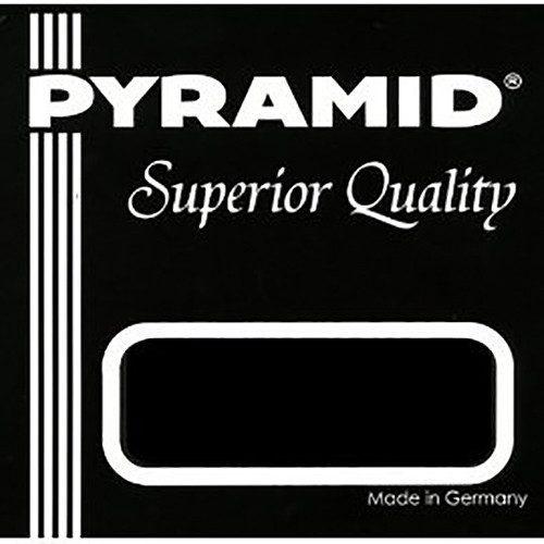 KALA Pyramid Superior Quality U-Bass Strings (SUB)
