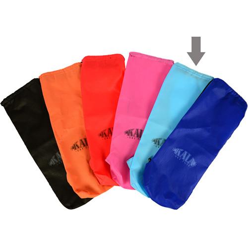 KALA Tote Bag for Soprano Ukulele (Light Blue)