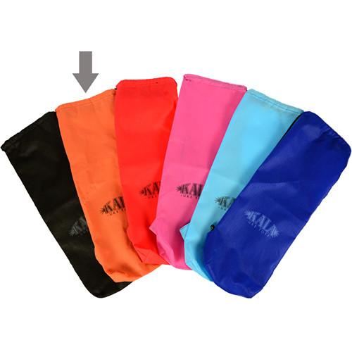 KALA Tote Bag for Soprano Ukulele (Orange)