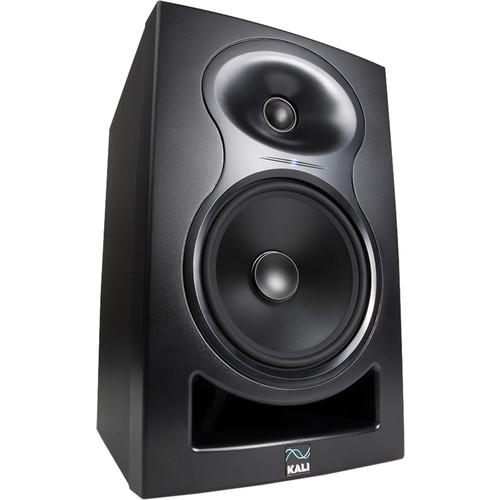 "Kali Audio Lone Pine Series LP-6 6.5"" Active Studio Monitor (Black)"