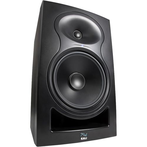 "Kali Audio Lone Pine Series LP-8 8"" Active Studio Monitor (Black)"