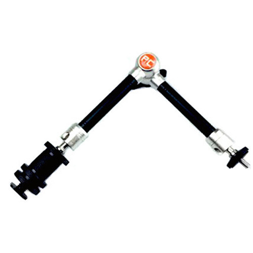 "Kamerar Friction Arm (11"")"