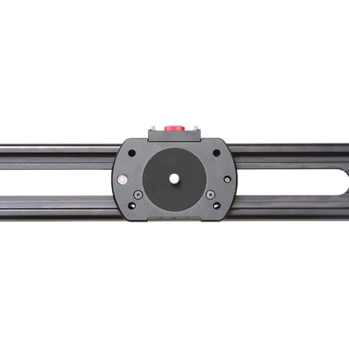 """Kamerar PSL-40 39"""" BIG Foldable Video Slider"""