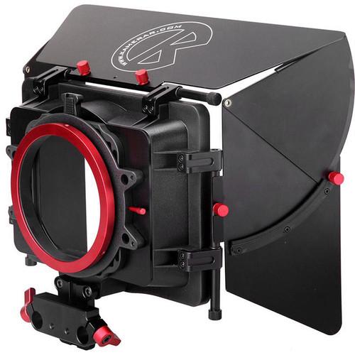 Kamerar Max-1 Matte Box
