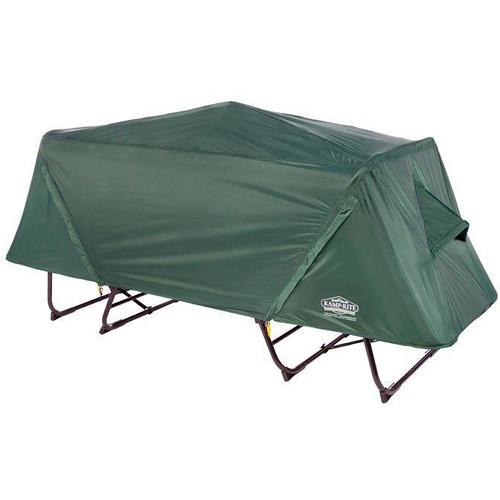 KAMP-RITE Tent Cot (Oversize)