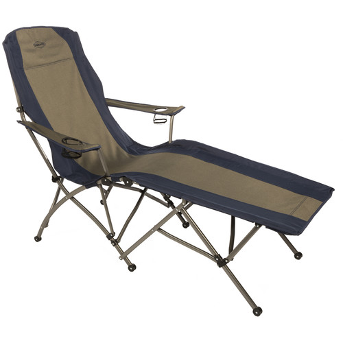 KAMP-RITE Folding Lounge Chair