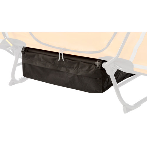 KAMP-RITE Gear Storage Bag