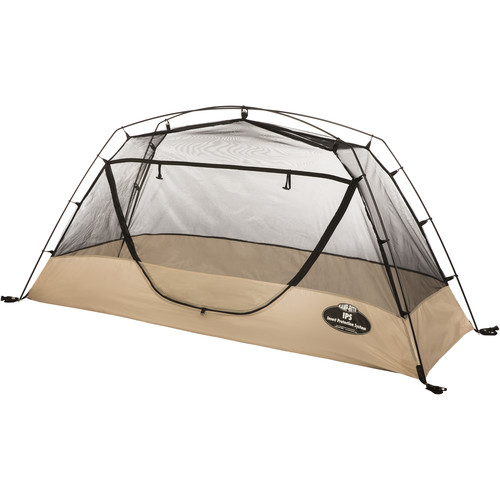 KAMP-RITE Insect Protection System (IPS) Mesh Tent (1-Person)