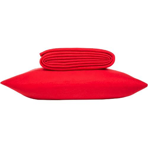 KAMP-RITE Pillow & Blanket Set