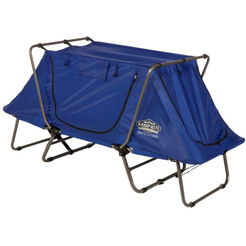 KAMP-RITE Kids' Adventure Tent Cot