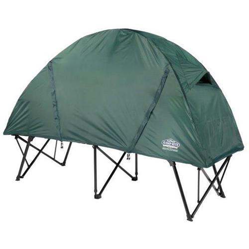 KAMP-RITE Tent Cot (Compact XL)