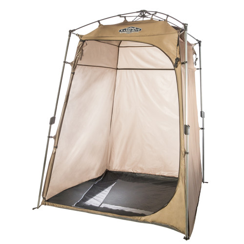 KAMP-RITE Privacy Shower Shelter