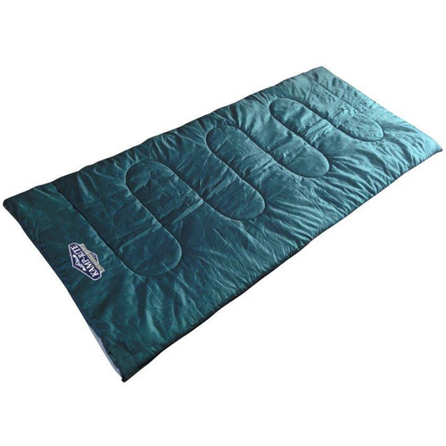 KAMP-RITE Envelope 40°F Sleeping Bag