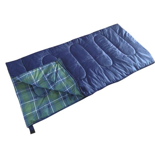 KAMP-RITE Envelope 25°F Sleeping Bag