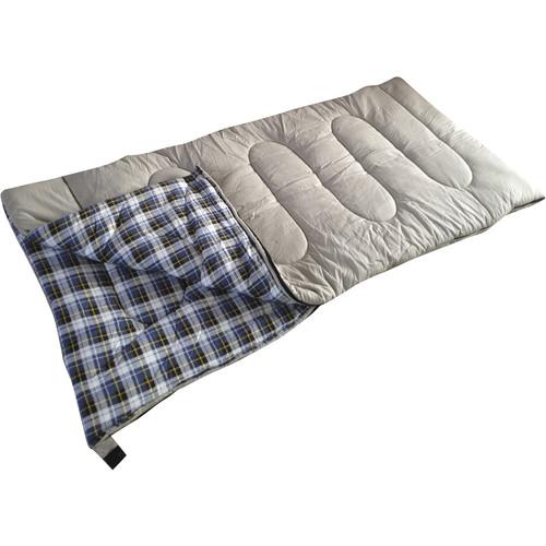 KAMP-RITE King Size 0°F Sleeping Bag