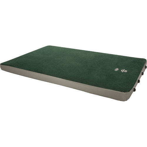 KAMP-RITE Self-Inflating Mattress (Queen)